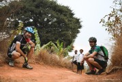 Grade9-MBike_Adventure_Race_Madagascar-005