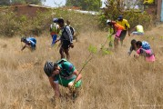Grade9-MBike_Adventure_Race_Madagascar-008
