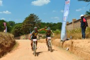 Grade9-MBike_Adventure_Race_Madagascar-013
