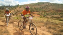 Grade9-MBike_Adventure_Race_Madagascar-026