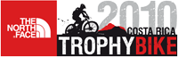 CostaRicaTrophy2010-Logo
